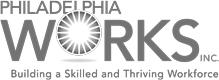 The West Philadelphia Skills Initiative (WPSI) | Philadelphia Works logo