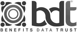 The West Philadelphia Skills Initiative (WPSI) | Benefits Data Trust logo