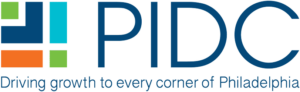 The West Philadelphia Skills Initiative (WPSI) | PIDC logo